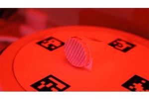 Farbe von 3D-Druck Objekten nachträglich ändern
