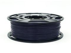 3D Drucker ABS 1.75 mm Printer Filament Spule Trommel Patrone Dusk