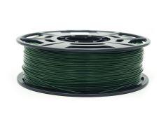 3D Drucker ABS 1.75 mm Printer Filament Spule Trommel Patrone Tannengrün