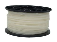 3D Drucker PLA 3.00 mm Printer Filament Spule Trommel Patrone Naturell