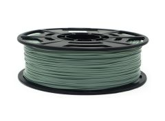 3D Drucker PLA 1.75 mm Printer Filament Spule Trommel Patrone Kiwi