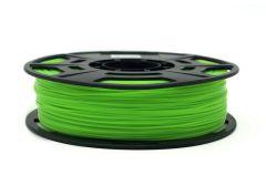 3D Drucker PLA 1.75 mm Printer Filament Spule Trommel Patrone Limette