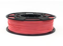3D Drucker PLA 1.75 mm Printer Filament Spule Trommel Patrone Pink