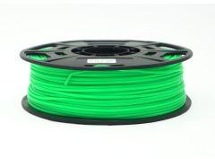 3D Drucker PLA 3.00 mm Printer Filament Spule Trommel Patrone Grün