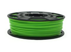 3D Drucker PLA 3.00 mm Printer Filament Spule Trommel Patrone Limette