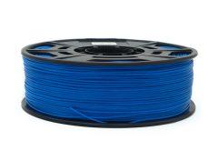 3D Drucker PP 1.75 mm Printer Filament Spule Trommel Patrone Blau