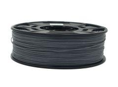3D Drucker PP 1.75 mm Printer Filament Spule Trommel Patrone Grau