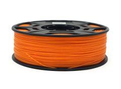 3D Drucker PP 1.75 mm Printer Filament Spule Trommel Patrone Orange