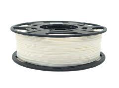 3D Drucker PP 1.75 mm Printer Filament Spule Trommel Patrone Weiß
