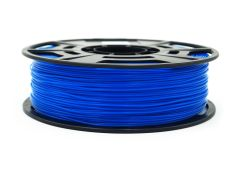 3D Drucker ABS 1.75 mm Printer Filament Spule Trommel Patrone Blau