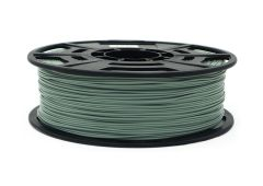 3D Drucker ABS 1.75 mm Printer Filament Spule Trommel Patrone Kiwi
