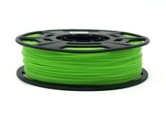 3D Drucker ABS 1.75 mm Printer Filament Spule Trommel Patrone Limette