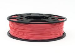 3D Drucker ABS 1.75 mm Printer Filament Spule Trommel Patrone Pink