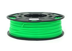 3D Drucker ABS 3.00 mm Printer Filament Spule Trommel Patrone Grün