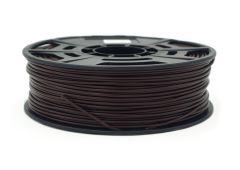 3D Drucker ABS 3.00 mm Printer Filament Spule Trommel Patrone Braun