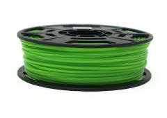 3D Drucker ABS 3.00 mm Printer Filament Spule Trommel Patrone Limette