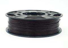 3D Drucker HIPS 1.75 mm Printer Filament Spule Trommel Patrone Braun