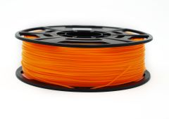 3D Drucker HIPS 1.75 mm Printer Filament Spule Trommel Patrone Orange