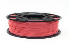 3D Drucker HIPS 1.75 mm Printer Filament Spule Trommel Patrone Pink