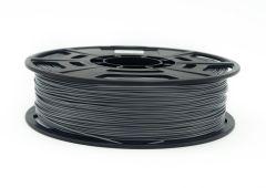 3D Drucker HIPS 1.75 mm Printer Filament Spule Trommel Patrone Silber