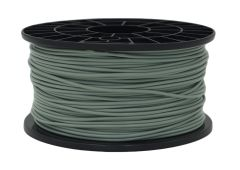 3D Drucker PLA 3.00 mm Printer Filament Spule Trommel Patrone Kiwi