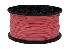 3D Drucker PLA 3.00 mm Printer Filament Spule Trommel Patrone Pink