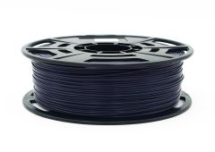 3D Drucker PLA 1.75 mm Printer Filament Spule Trommel Patrone Dusk