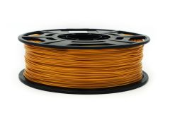 3D Drucker PLA 1.75 mm Printer Filament Spule Trommel Patrone Gold
