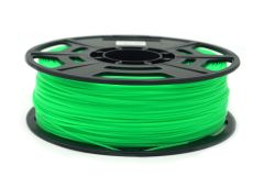3D Drucker PLA 1.75 mm Printer Filament Spule Trommel Patrone Grün