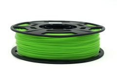 3D Drucker PLA 1.75 mm Printer Filament Spule Trommel Patrone Limette