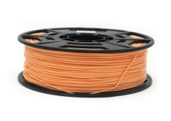 3D Drucker PLA 1.75 mm Printer Filament Spule Trommel Patrone Skin / Hautfarbe
