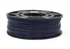 3D Drucker PLA 3.00 mm Printer Filament Spule Trommel Patrone Dusk