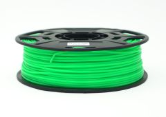 3D Drucker PLA 3.00 mm Printer Filament Spule Trommel Patrone Grün