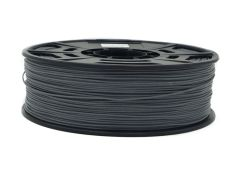 3D Drucker PP 1.75 mm Printer Filament Spule Trommel Patrone Grau
