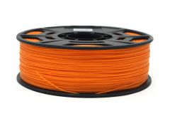 3D Drucker PP 1.75 mm Printer Filament Spule Trommel Patrone Orange