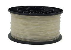 3D Drucker ABS 3.00 mm Printer Filament Spule Trommel Patrone Transparent
