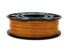 3D Drucker ABS 1.75 mm Printer Filament Spule Trommel Patrone Gold