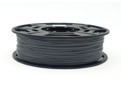 3D Drucker ABS 1.75 mm Printer Filament Spule Trommel Patrone Grau