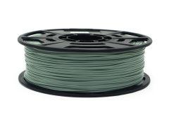 3D Drucker ABS 1.75 mm Printer Filament Spule Trommel Patrone Kiwi