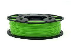 3D Drucker ABS 1.75 mm Printer Filament Spule Trommel Patrone Limette