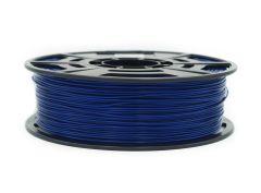 3D Drucker ABS 1.75 mm Printer Filament Spule Trommel Patrone Navy Blau