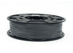 3D Drucker ABS 1.75 mm Printer Filament Spule Trommel Patrone Silber