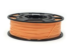 3D Drucker ABS 1.75 mm Printer Filament Spule Trommel Patrone Skin / Hautfarbe