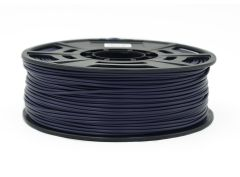 3D Drucker ABS 3.00 mm Printer Filament Spule Trommel Patrone Dusk