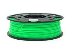 3D Drucker ABS 3.00 mm Printer Filament Spule Trommel Patrone Grün