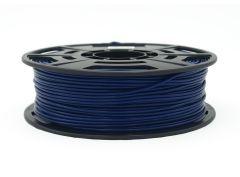 3D Drucker ABS 3.00 mm Printer Filament Spule Trommel Patrone Navy Blau