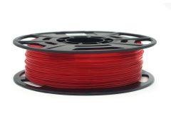 3D Drucker Flexible Rubber 1.75 mm Printer Filament Spule Trommel Patrone Rot