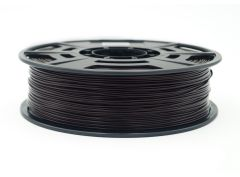 3D Drucker HIPS 1.75 mm Printer Filament Spule Trommel Patrone Braun