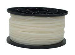 3D Drucker ABS 3.00 mm Printer Filament Spule Trommel Patrone Naturell