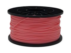 3D Drucker ABS 3.00 mm Printer Filament Spule Trommel Patrone Pink